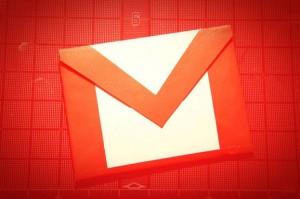 logo_gmail623