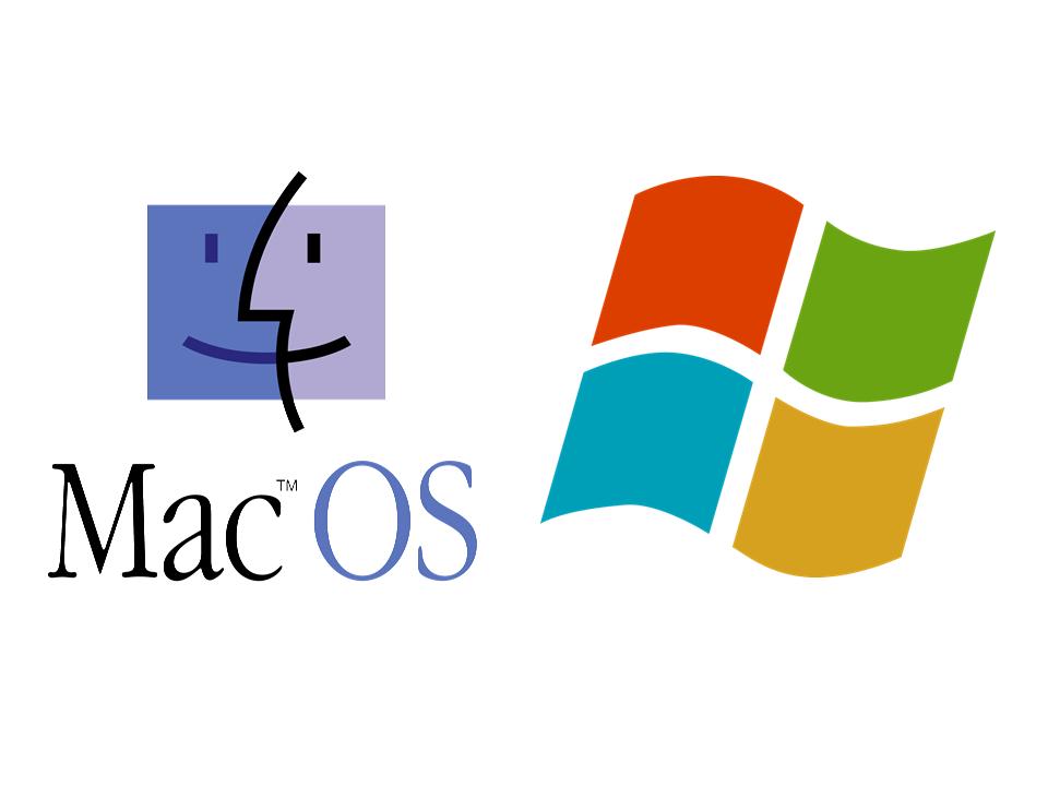 logos_MS_OSX