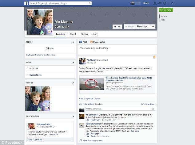 mh17-facebook