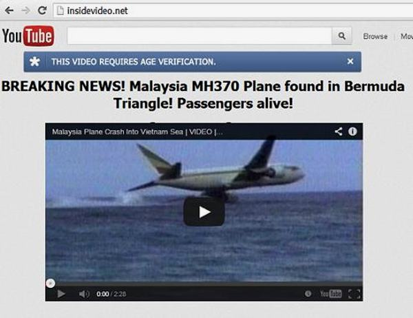 mh370_falso_video
