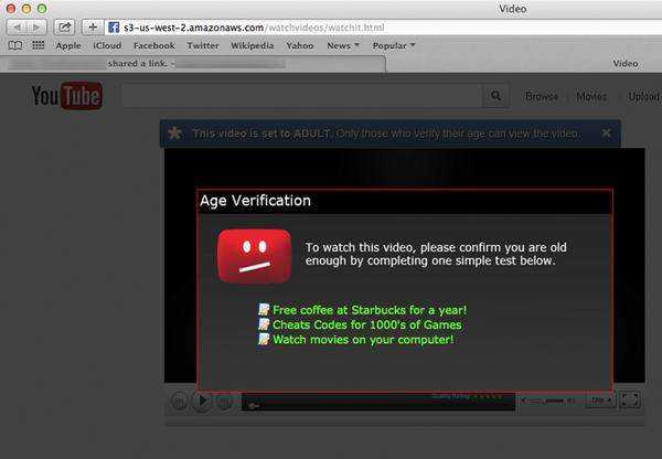 mh370-fake-youtube