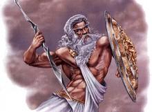 mitologiagriega