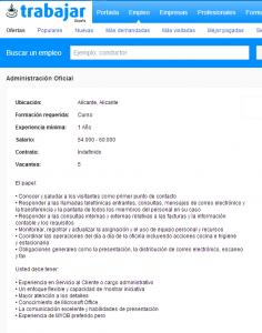 ESET España NOD32 Antivirus - Cuidado con el trabajo de tu vida, puede arruinarte. Muleros