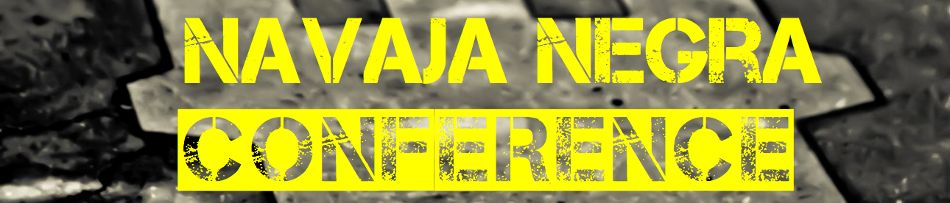 navaja_negra_conference