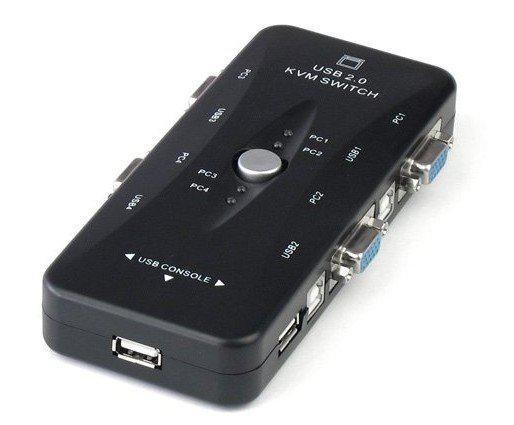 new-portable-usb-kvm-4-ports-selector-vga