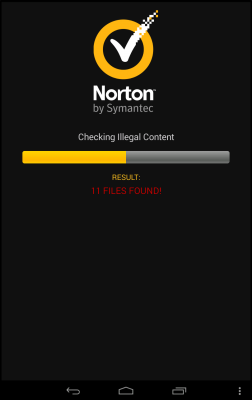 norton_scan