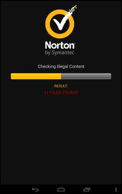 norton_scan