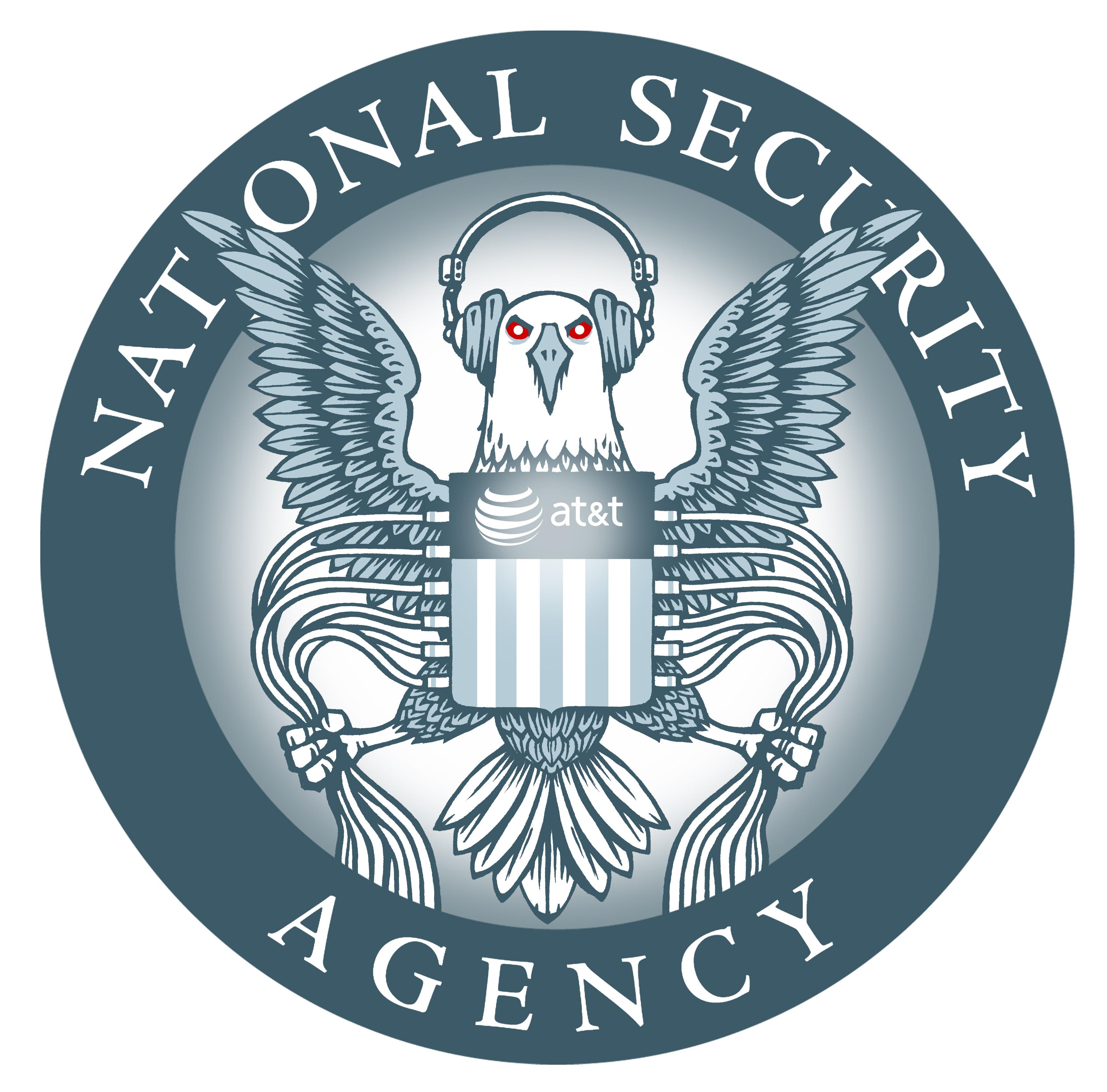 nsa-eagle