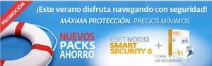 ofertas-eset-nod32-antivirus-pack-verano