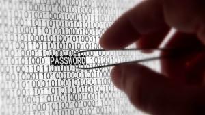 password1jpg