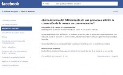 perfil-conmemorativo-facebook