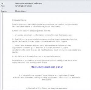 phishingbankia1