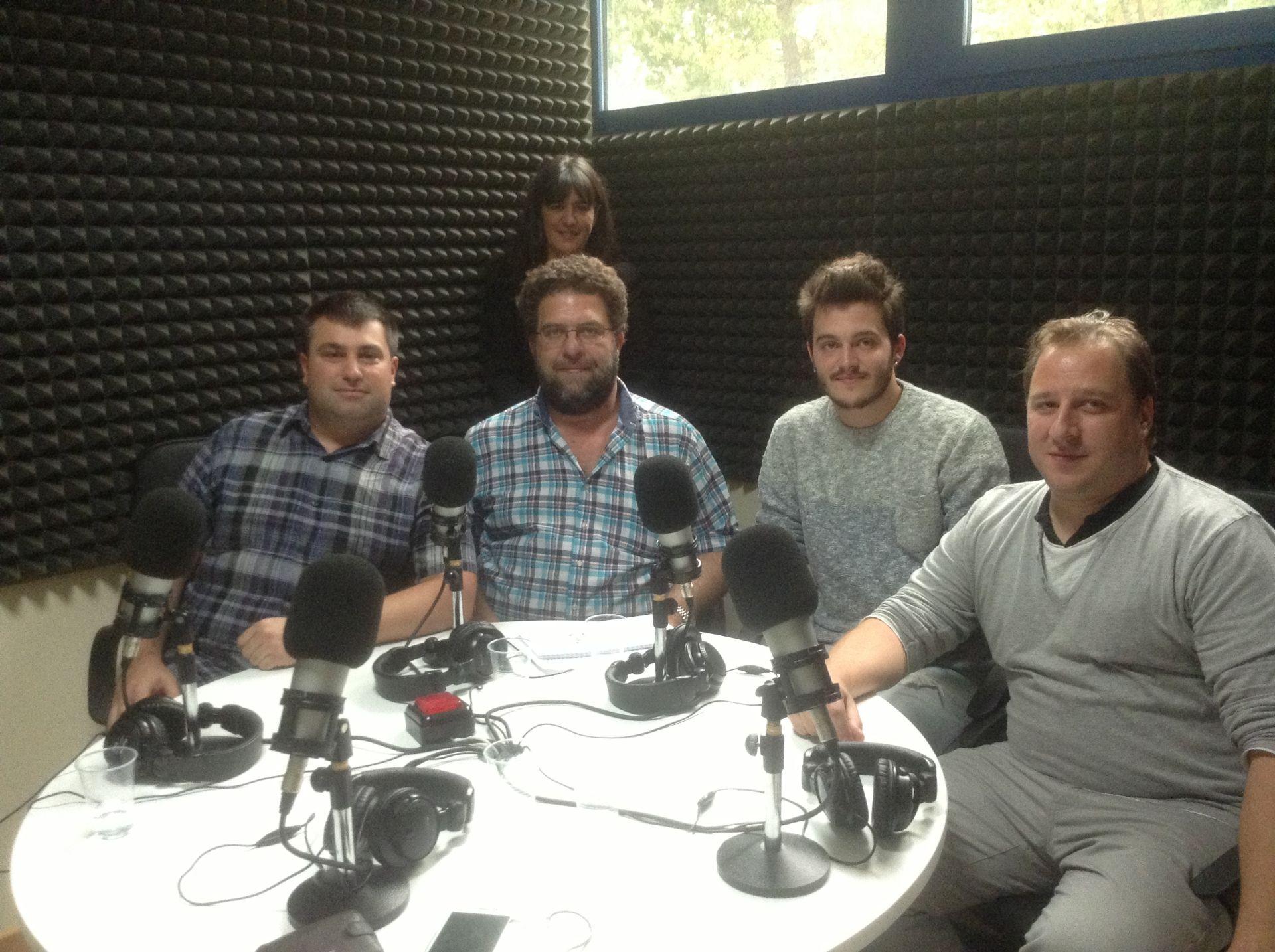 eset_radio3w3
