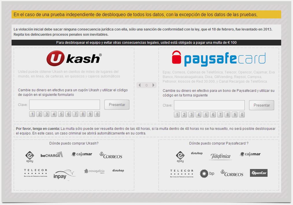 ransom_es5