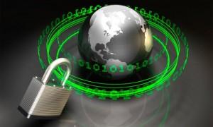 ESET España - seguridad en routers