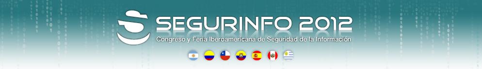 ESET España NOD32 Antivirus segurinfo españa 2012