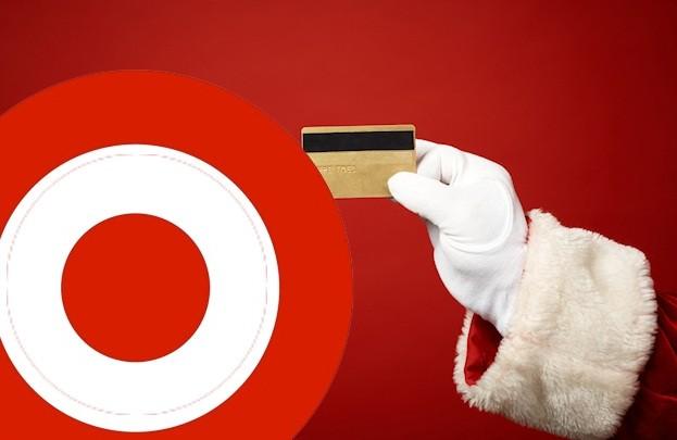 target-card-623x405