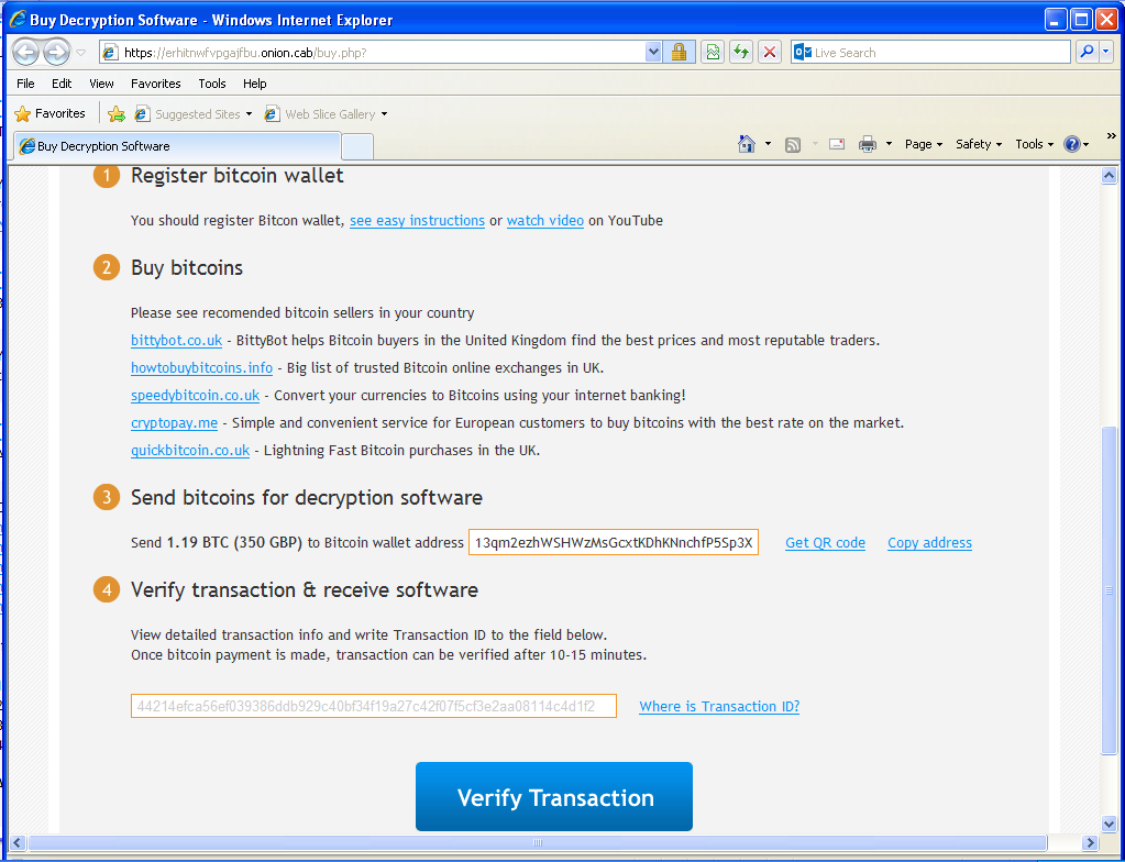 torrentlocker_onion_buy_php_bitcoin1