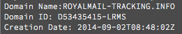 torrentlocker_royalmail-traking_whois1
