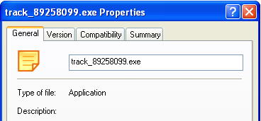 torrentlocker_track_exe_properties1