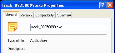 torrentlocker_track_exe_properties1