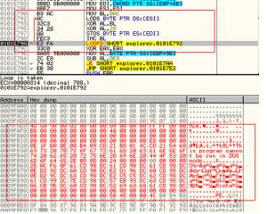 ESET España - NOD32 Antivirus - Vulnerabilidad en Flash Player