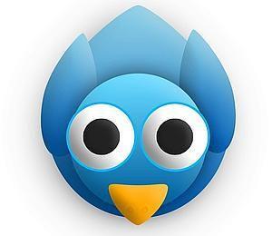 eset españa nod32 antivirus problemas de seguridad en twitter