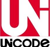 unicode-170