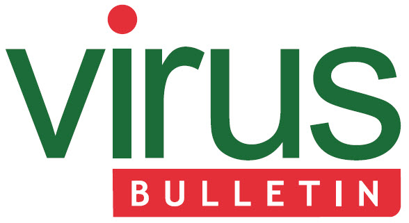 virusbulletin