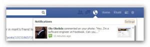 vulnerabilidad-en-facebook