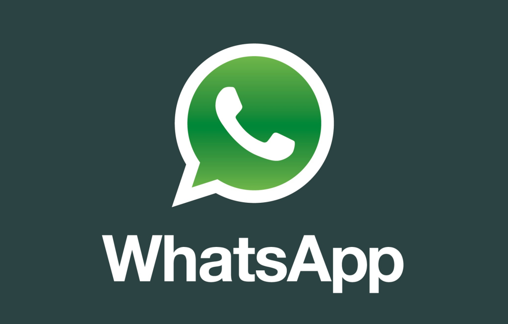 whatsapp_logo_0
