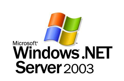 eset-nod32-antivirus-ransomware-windows-2003-server
