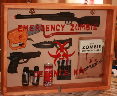 zombie_kit